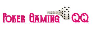 Poker Gaming QQ